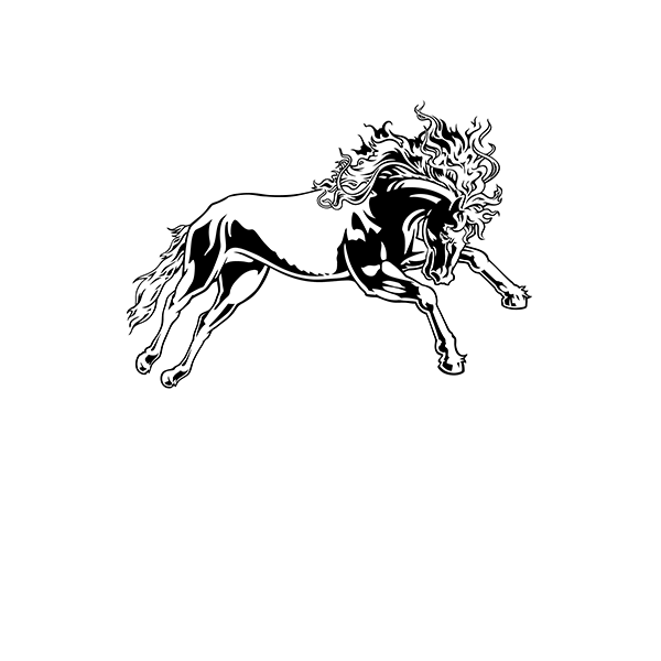 Arsenal Logo_Cheval-Blanc